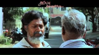 Appa..Venampa... Movie Official Trailer