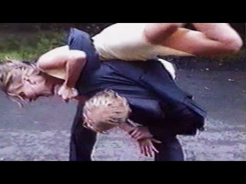 Funny Fails : Feburary Top Funny pranks and fails Compilation 2013 HD