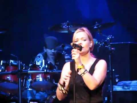 08.The Poet and the Pendulum - Nightwish - Sao Paulo