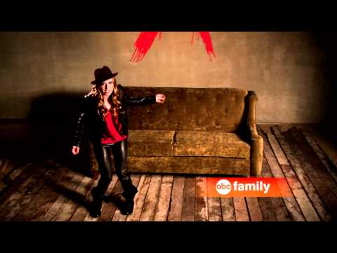 ZZ Ward &quot;Til the Casket Drops&quot; - Pretty Little Liars