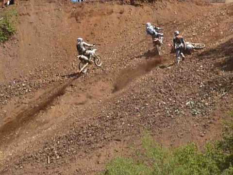 Erzberg 2010 - Hare Scramble 2