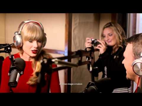 New Sony (NEX-5R Camera) Commercial