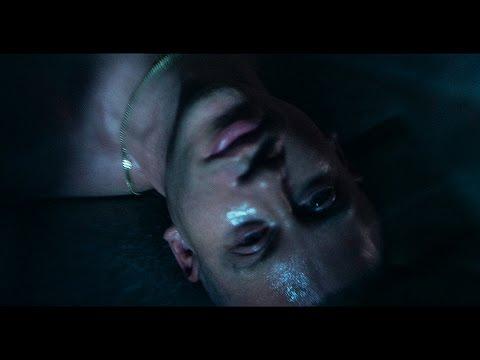 Drug Dealer (Feat. Ryan Lewis & Ariana DeBoo)