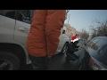 Внезапные проблемы в Краснодаре | ИЛЬДАР АВТО-ПОДБОР