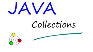 Sets: Java Collections Framework Tutorial Part 5