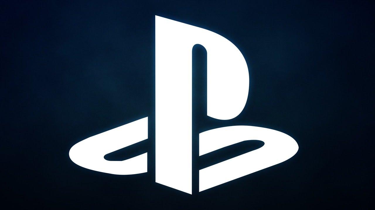 Sony PSP Games  PlayAsiacom