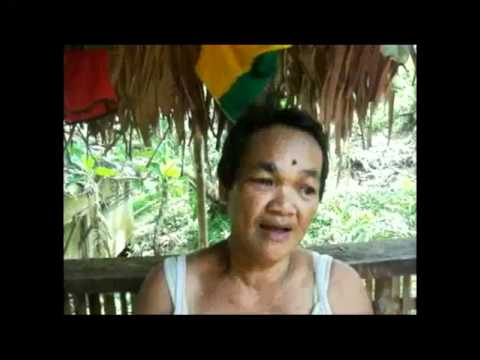 anak ng kardenal What does chanco mean everything name meaning, origin ang anak ng kardenal - 2003 by félix guzzoni and chanco gerardo r silliman journal (vol.