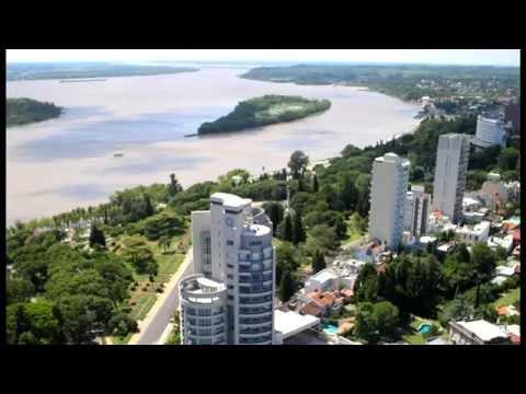 Caminando su Historia | Bicentenario de la Ciudad de Paraná [3ra parte]