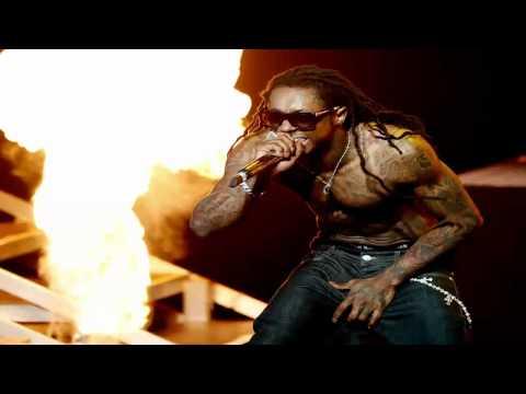 **NEW 2011** Drake Ft. Lil Wayne & TI - Lovin- It (Prod.SuperstarO) [Mix]