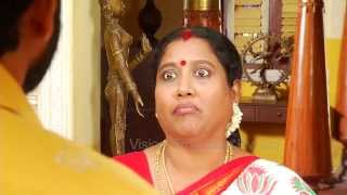 Vamsam Serial 21-11-2013 Online Vamsam Sun tv  Serial November-21