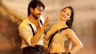 Vaana Vaana Video Song  Racha Movie  Ram Charan Teja,  Tamanna