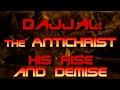 Antichrist Dajjal: Movie