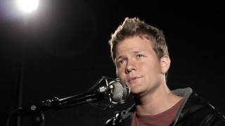 Demi Lovato - Skyscraper - Acoustic Cover by Tyler Ward
