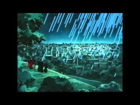 Mao Dante 11 - Saori parte 2/2