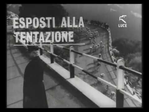 Ciclismo:Guido Carlesi vince la Sassari-Cagliari / 10 Marzo 1962 [Istituto LUCE]