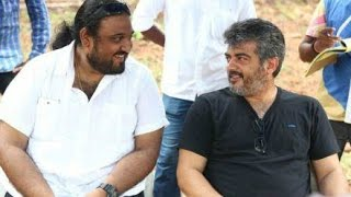 Watch It's Summer Vacation for Ajith's Film | Thala 56 Movie Red Pix tv Kollywood News 28/May/2015 online
