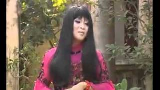 Nguoi lich su - Nguoi lich su - Xuan Hinh (full)