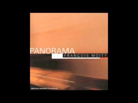 Francois Moity PANORAMA / MUSIQUE PUB GDF / Son Hifi / 4:3