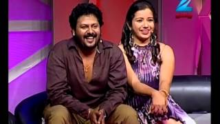 Why This Kolaveri 03-05-2014 ZeeTamiltv Show | Watch ZeeTamil Tv Why This Kolaveri Show May 03, 2014
