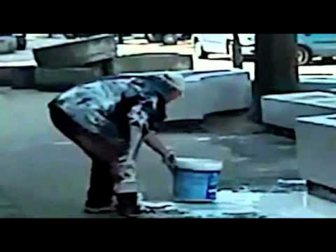 Fail Compilation April 2011