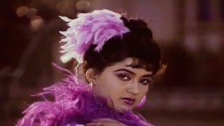 Khajuraholo Kasi Prema Video Song - Rudranetra
