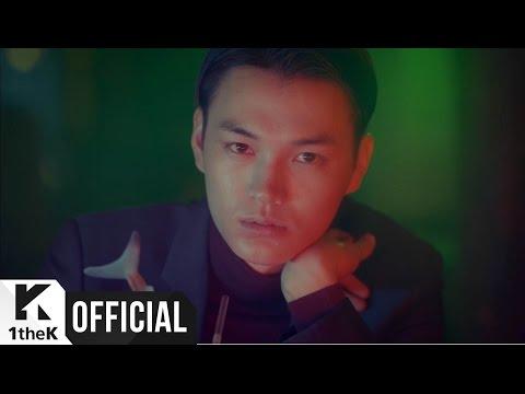 Joa (Feat. Jay Park)