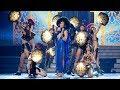 Один в один. Народный сезон. Богдан Шувалов. Шер | Cher - Strong Enough