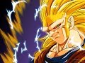 Estreno: Dragon Ball Z Nueva Pelicula 2015 by: Akira Toriyama INFORMACION