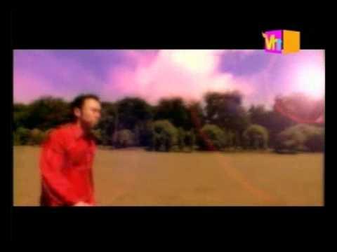 Indahnya Sepi (Feat. Ren Tobing)