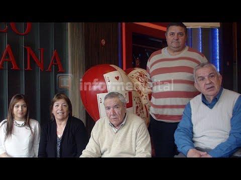 <b>Paraná.</b> No mostraron pruebas del presunto plan destituyente PRO