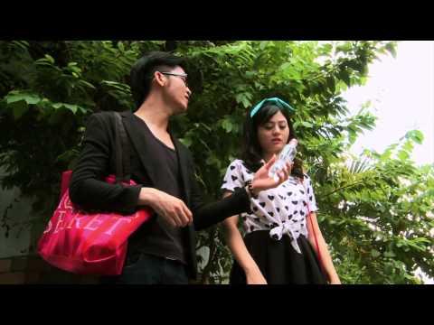 Thanh Niên Nghiêm Túc Phần 2 – BB&BG