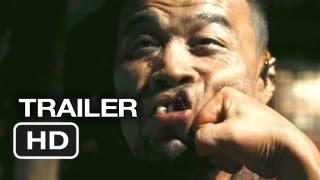 Dragon Official US Release Trailer (2012) - Donnie Yen, Takeshi Kaneshiro Movie HD
