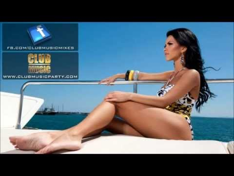 Romanian House Club Mix 2012 Best Romanian Songs   CLUB MUSI