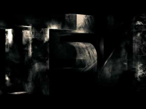 Terminator Salvation - Main Title poster