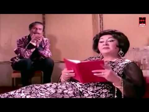 rambo 4 full movie watch online free in hindi