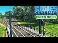 Что нового в Cities: Skylines 1.9? Обзор обновления👍