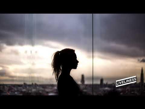 Juicy Cola - Disparate Youth ft. Ledeunff - UC-vU47Y0MfBiqqzRI3-dCeg