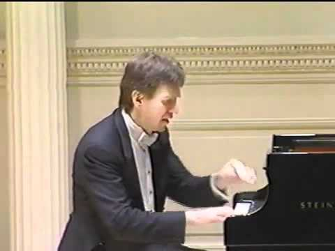 Gershwin - Rhapsody in Blue GENIUS SOLO PIANO ARRANGEMENT by Jack Gibbons