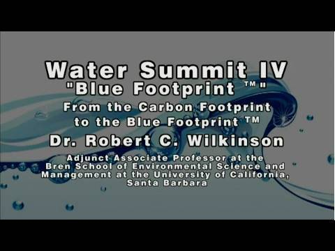Milwaukee Water Summit IV | Program | Part 3