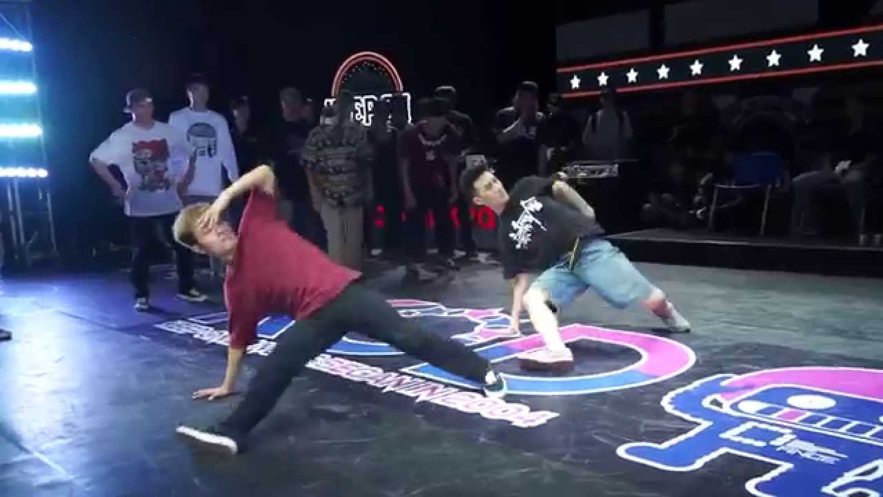CHINA DREAM TEAM VS RUSSIA TEAM + BBOY LIL G | KOD 10 | bboy final crew battle