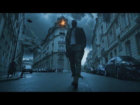 S.Pri Noir – Dystopia