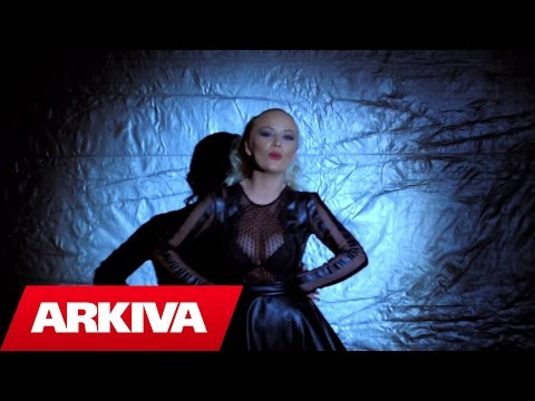 Albulena Ukaj - Champion (Official Video HD)