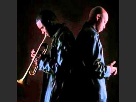 Jazz hop instrumentale