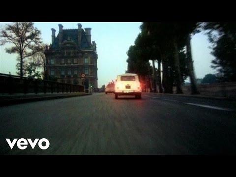 Snow Patrol - Open Your Eyes