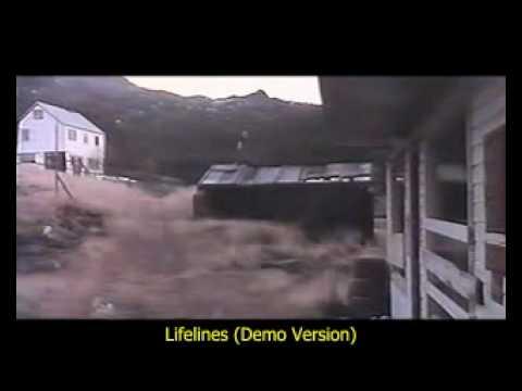 A-ha - Lifelines Movie