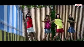 F TV M TV Full Song - Ishta Sakhi