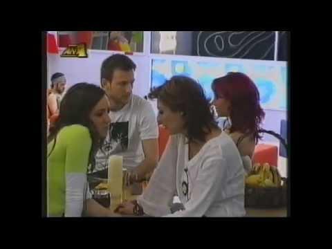 Fame Story 2 (Star Academy Greece) ?pe?s?d?? 43