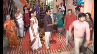 Gayathri Serial 13-03-2014 Online Gayathri ZeeTamil tv  Serial March-13