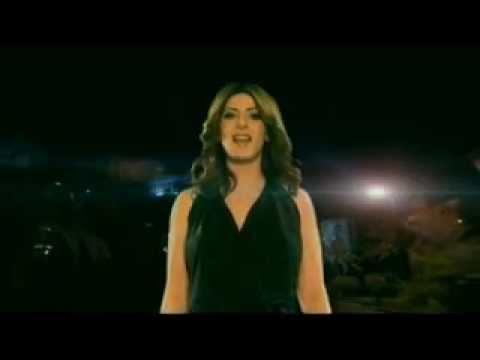 שרית חדד - זה ששומר עליי - Sarit Hadad - The one who take care of me