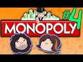 monopoly: big rolls - part 4 - game grumps vs